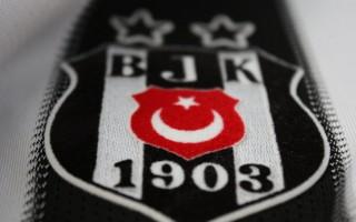 Beşiktaş'a ağır fatura! 72 milyon TL...