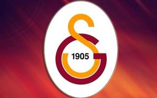 Galatasaray'da 3 ihraç...