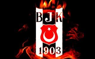 İşte Beşiktaş'ın yeni hocası...