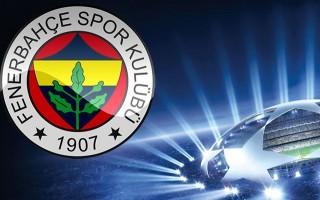 Fenerbahçe-Monaco maçının İddaa oranları belli oldu