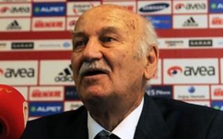 Galatasaray'ın efsane ismi hayatını kaybetti