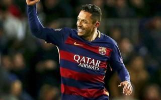 Adriano transferinin perde arkası...
