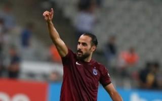 Erkan Zengin'in transferine onay çıktı