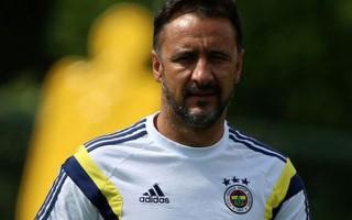 Fenerbahçe'yi cezalar zorluyor!