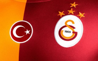 Galatasaray'dan flaş transfer açıklaması!