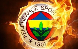 Fenerbahçe'den iki bomba birden! Resmen açıkladılar