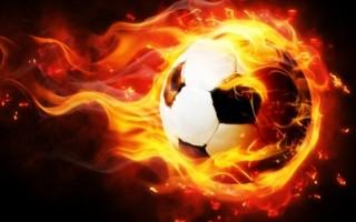 Galatasaray, Enner Valencia'yla anlaşmaya vardı