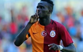 Galatasaray'ın Bruma planı