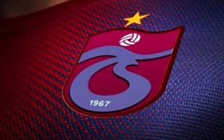 Trabzonspor'dan çarpıcı 15 Temmuz açıklaması