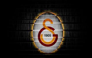 Galatasaray yaklaşık 20 milyon lira ödeyecek