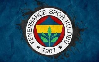 Fenerbahçe transferi yalanladı!
