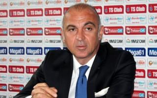Trabzonsporlu eski yönetici yaşamını yitirdi