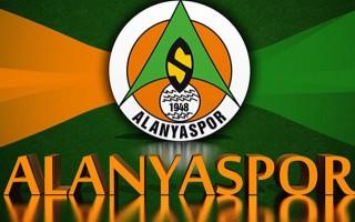Süper Lig takımının  ismi değişti!