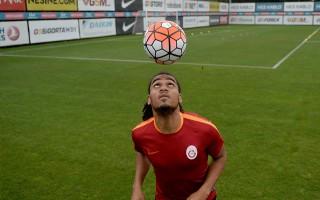 Galatasaray için flaş gelişme!