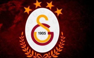 Galatasaray'dan ezeli rakibe transfer çalımı! Sıcak saatler...