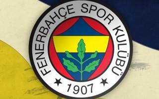 Fenerbahçe'nin beklediği transfer açıklaması!