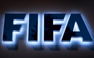FIFA'dan Türk kulübüne şok! 6 puan siliniyor...