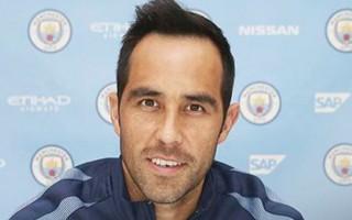 Manchester City transferi resmen açıkladı!
