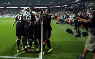 Beşiktaş'ın maçları hangi kanalda?