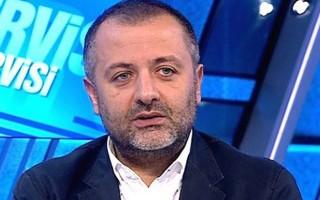 Mehmet Demirkol'dan kura yorumu! Fenerbahçe...