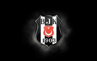 Beşiktaş'ın yeni transferi İstanbul'a geliyor