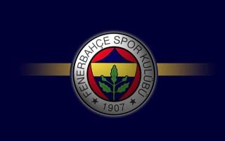 Fenerbahçe'de 2 transfer daha!