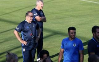 Fenerbahçe, Kayserispor karşısında 3 puan peşinde