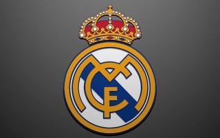 Real Madrid'den Gazze için anlamlı hareket