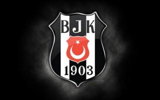 Beşiktaş'ta sıra savunmaya geldi! İşte iki stoper adayı...