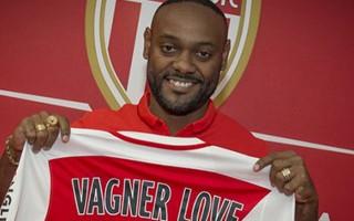 Süper Lig'e bir dünya yıldızı daha! Transfer resmen açıklandı...