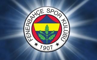 Fenerbahçe transferi duyurdu! İşte resmi siteden yapılan açıklama...