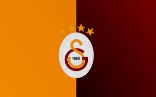 Galatasaray 24 saatte 3 transfer birden yaptı