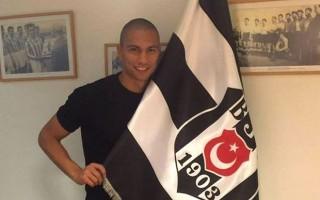 Beşiktaş Gökhan İnler transferini resmen açıkladı!