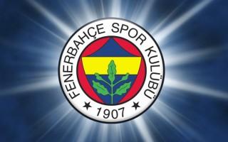 Fenerbahçe'nin transferine zaman engeli! Son dakika atak yapıldı ama...