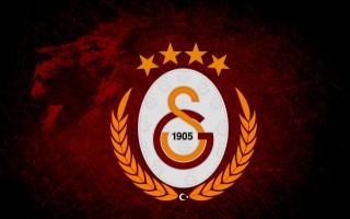 Galatasaray'dan La Liga'ya gitti!