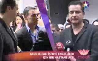 Melek - Başlıyor - Star TV