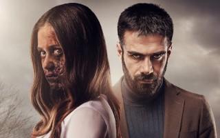 Siccin 3: Cürmü Aşk filmi heyecan yarattı! En korkunç aşk hikayesi...