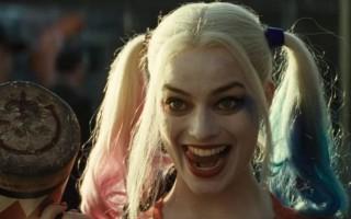 Bayram haftasında en çok izlenen sinema filmleri
