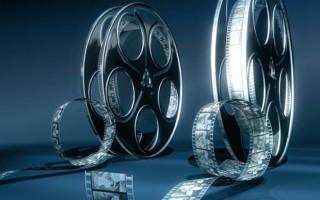 Vizyondaki filmler (23/09/2016)