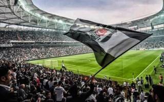 Beşiktaş taraftarına kötü haber