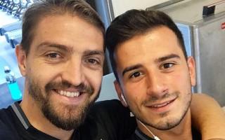 Beşiktaş'ta yıldız futbolcudan gelen haber moralleri bozdu!