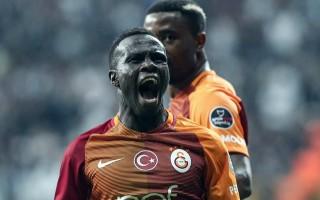 Galatasaray'da Bruma krizi! Yönetimi şoke eden cevap...