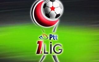 TFF 1. Lig'e yayıncı müjdesi! Maçların yayınlanacağı kanal...
