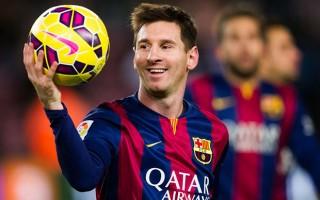 Şok itiraf: 'Messi'yi öldürmek istedim'