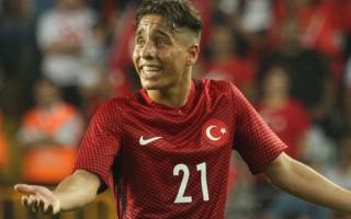 Emre Mor neden Türkiye'yi tercih etti? Açıkladı...
