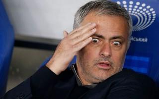 Mourinho'nun gözü korktu! 'F.Bahçe çok güçlü...'