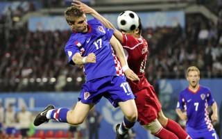 Dünya yıldızının yaşam savaşı! Türkiye'ye gol atmıştı...