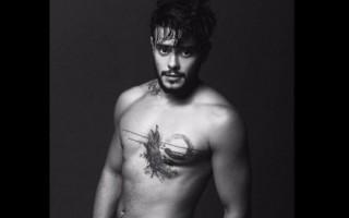 Instagram'da ünlüler (02/10/2016)