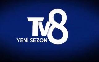 Gişe rekorları kıran yerli filmler TV8 ekranlarına geliyor!