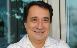 Ameliyatsız varis tedavisi